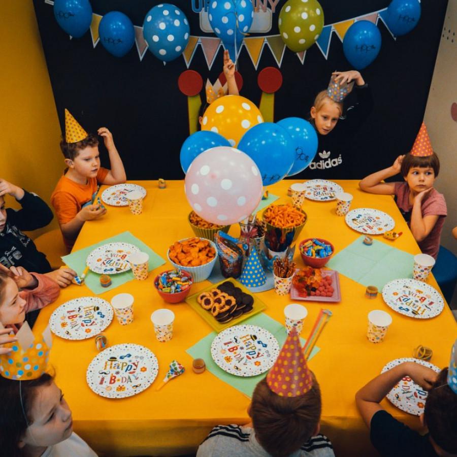/thumbs/fit-900x900/2019-03::1552561413-urodzinki-dla-dzieci-w-hopsa-zmniejszone-10.jpg