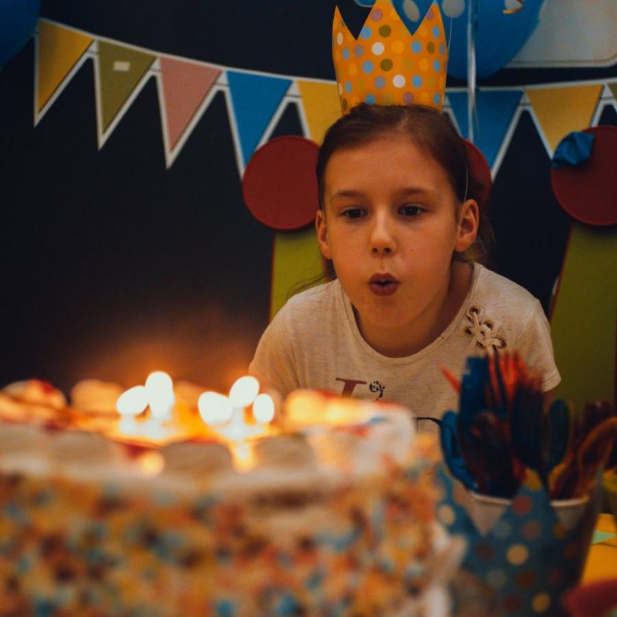 /thumbs/fit-900x900/2019-03::1552561413-urodzinki-dla-dzieci-w-hopsa-zmniejszone-9.jpg